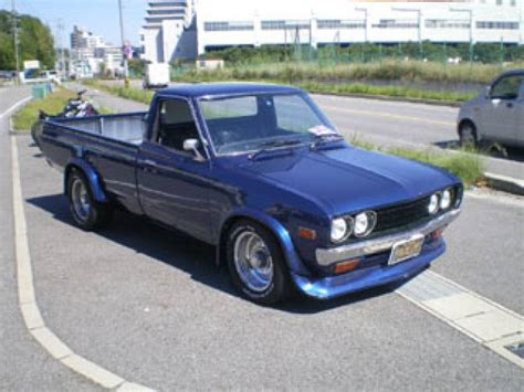 1978 datsun truck 1978 nissan datsun truck for sale japanese used cars