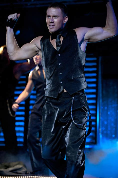 movie review quot magic mike 301 moved permanently