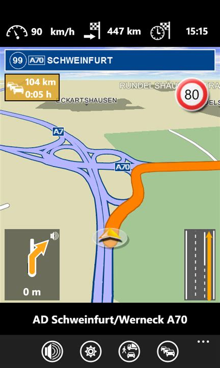 navigon europe android cracker android navigon europe panorama view 3d