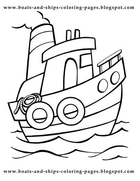 dessin bateau de guerre a imprimer nos jeux de coloriage bateau de guerre 224 imprimer gratuit
