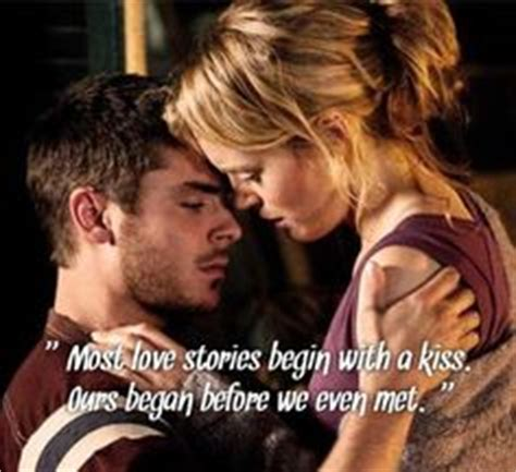 best 10 romantic movie the lucky one quotes the lucky one 1000 images about romantic movie quotes on pinterest