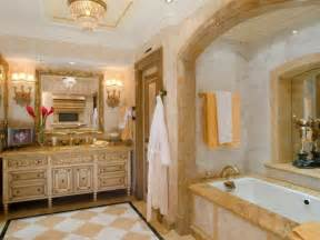 Lighting Ideas For Bathrooms 13 Dreamy Bathroom Lighting Ideas Bathroom Ideas Designs Hgtv
