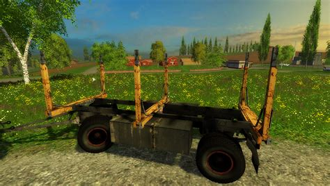 Www Ls by Trailers Farming Simulator 2015 Ls 15 Mods