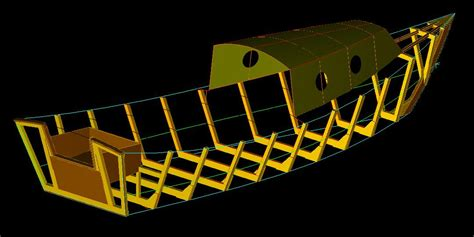 dory cabin boats design of my new 19 foot cabin dory project boat design net
