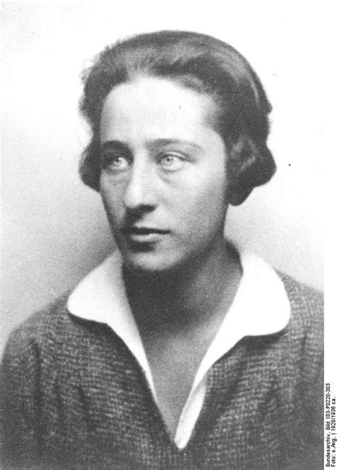 Olga Benário Prestes - Wikipedia