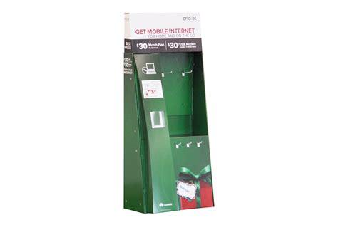 merchandise display cricket curved merchandise display imagine print solutions