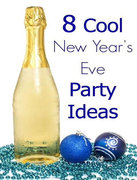 new year ideas for adults 1000 images about pinned it did it loved it on