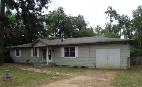lufkin reo homes foreclosures in lufkin