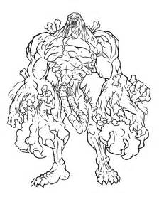 zombie coloring sheets az coloring pages