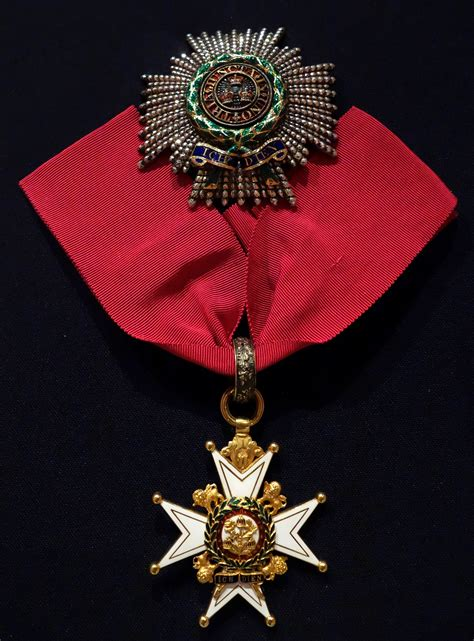 House Made Of Gold file order of the bath breast star and badge knight
