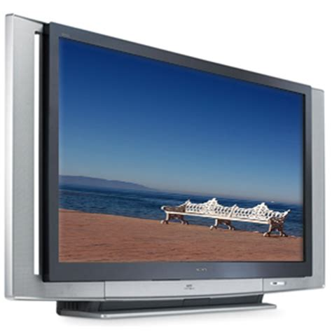 sony sxrd 50 inch replacement l image gallery sony wega 60
