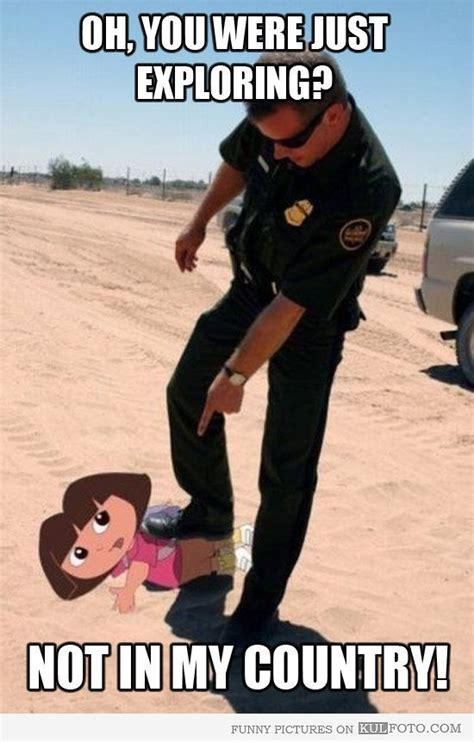 can an illegal immigrant buy a house 25 best ideas about dora funny on pinterest dora humor so true and funny teenager