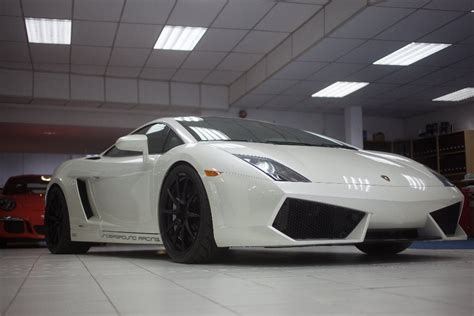 slowest lamborghini are supercars just too slow for you how about buying this