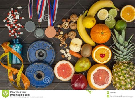 fitness alimentazione sports and a healthy diet healthy nutrition for
