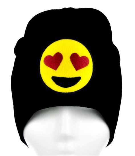 ideas  emoji wallpaper  pinterest wallpaper