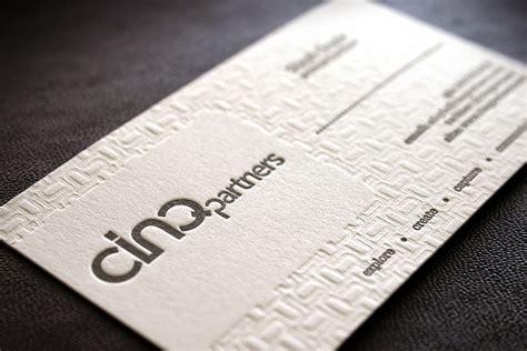 Kartu Nama By Digimaze Printing 8 tips membuat id card kartu nama yang baik