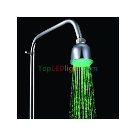 Bathroom Lighting Color Temperature by Bathroom Lighting Temperature With Beautiful Picture