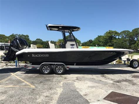 blackwood boats blackwood boats for sale in united states boats