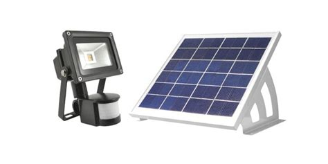 solar lights with remote solar panel do solar lights work in winter the definitive guide