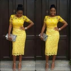 ankara gowns pics sexy african fashion ankara kitenge african women