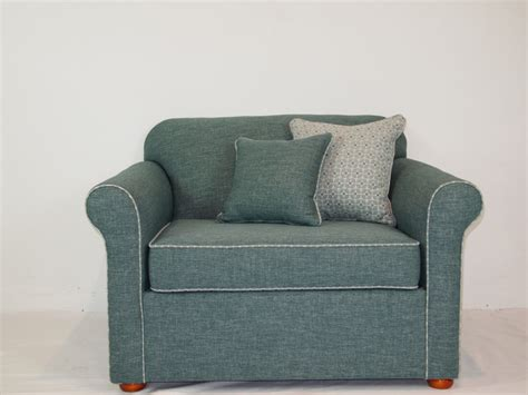 Single Sleeper Chair by Chair Sofabed Victoria Sofa Bed Specialists