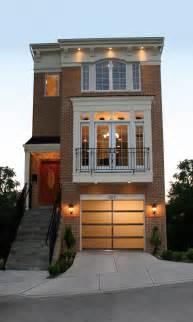 Exterior Door For Mobile Home - what s new in garage door designs and materials
