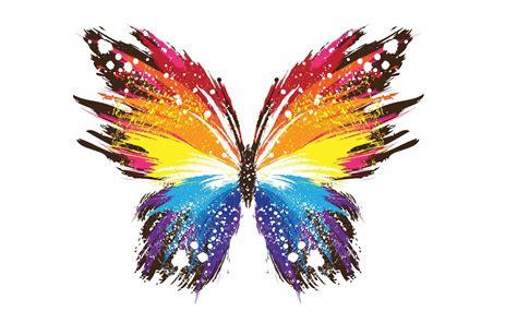 imagenes jpg mariposas mariposas fondos de pantalla 4k fondosdepantalla top