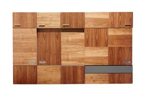 no voc vinyl plank flooring thefloors co