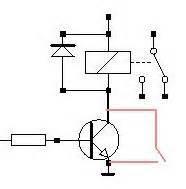 brochage transistor c945 comment reparer un positionneur de parabole forums de abcelectronique