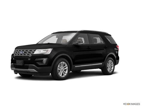 cars  sale  cars  sale car dealers cars chicago drivechicagocom