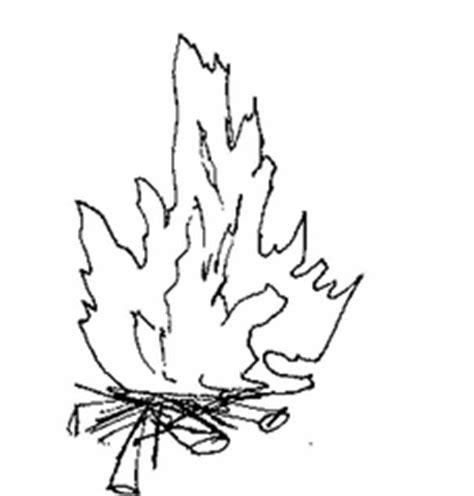 feuerstellen steinzeit 4teachers lehrproben unterrichtsentw 252 rfe und