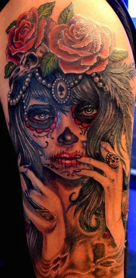tattoo voodoo 33 staggering voodoo tattoo designs inkdoneright