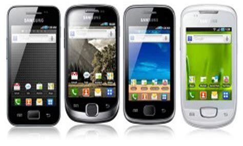 Samsung Paket Blackberry Paket Profesyonel Blackberry Casus Yaz箟l箟m箟 Telefon