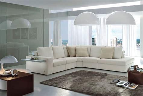 salotti moderni consigli ed idee mobili soggiorno