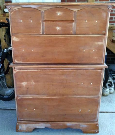 How To Refurbish An Dresser by 17 Best Images About Refurbished Furniture Ideas On