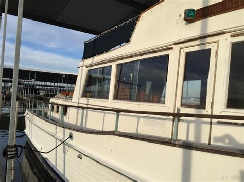 grand banks boats for sale usa grand banks 42 trawler 1980 for sale for 1 605 boats