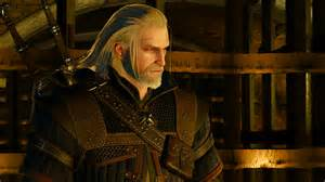 witcher 2 hairstyles long tucked hair at the witcher 3 nexus mods and community