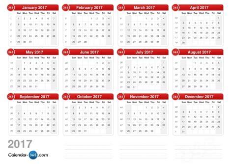 52 Week Fiscal Calendar Calendar Printable 2018