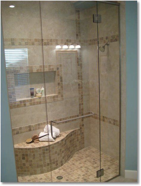 custom shower stalls with seat custom shower stalls with seat these are the of