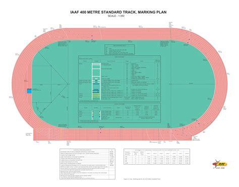 400m track diagram 200 meter track layout related keywords 200 meter track