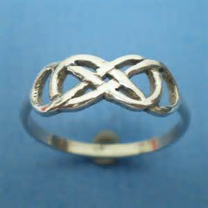 X Infinity Celtic Knot Infinity X Infinity From Yhtanaff On Etsy