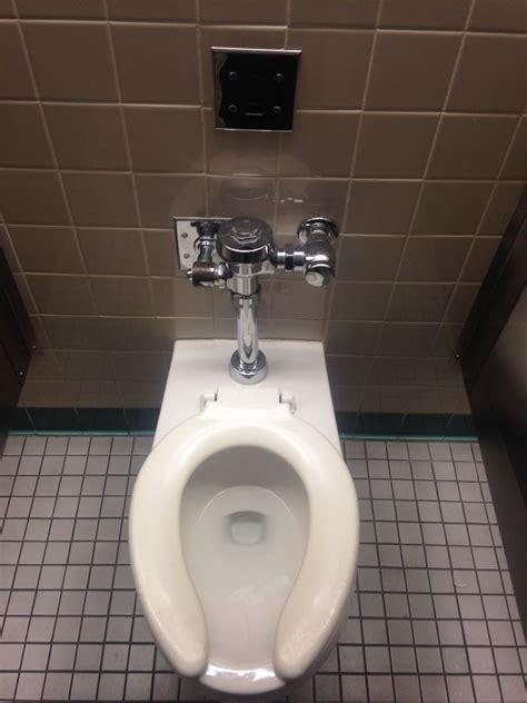 bathroom flusher les toilettes de france paris france comparative arts
