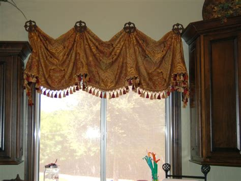 italian kitchen curtains the beautiful of tuscan kitchen curtains tedx decors