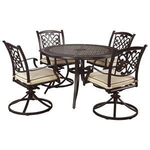 patio furniture peoria az outdoor dining sets glendale tempe scottsdale avondale peoria goodyear