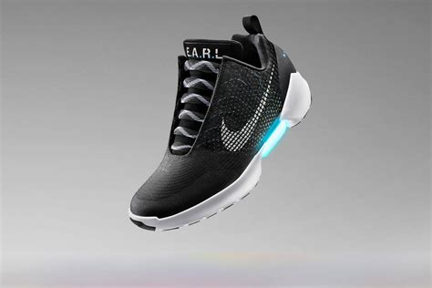 nike sneaker for sneakers