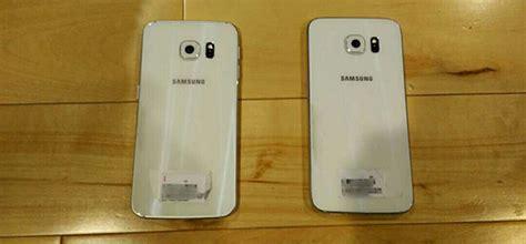Terbaru Baterai Samsung Galaxy S6 Edge 2600mah Eb Bg925abe ini foto terbaru samsung galaxy s6 galaxy s6 edge