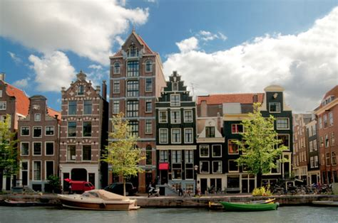buy house amsterdam grand amsterdam houses a target for wealthy chinese warns mayor dutchnews nl