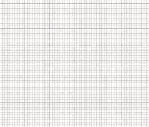Home Design Graph Paper Family Floor Plans On Grid Paper Trend Home Design And Decor