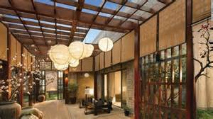 most expensive home sold in china the planet s most expensive homes sold in 2016 cnn com