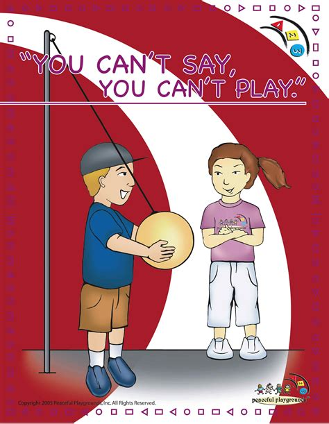 5 tips to create a kid friendly and parent friendly five tips for making your playground kid friendly